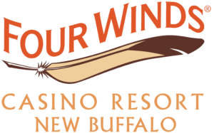 Four Winds Casino Resort New Buffalo, Meeting Michigan