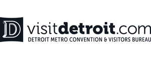 Visit Detroit, Detroit CVB, Meetings Michigan