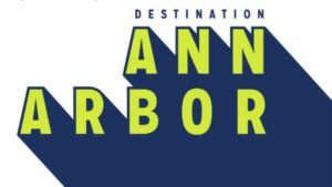 destination ann arbor, meetings michigan, ann arbor cvb
