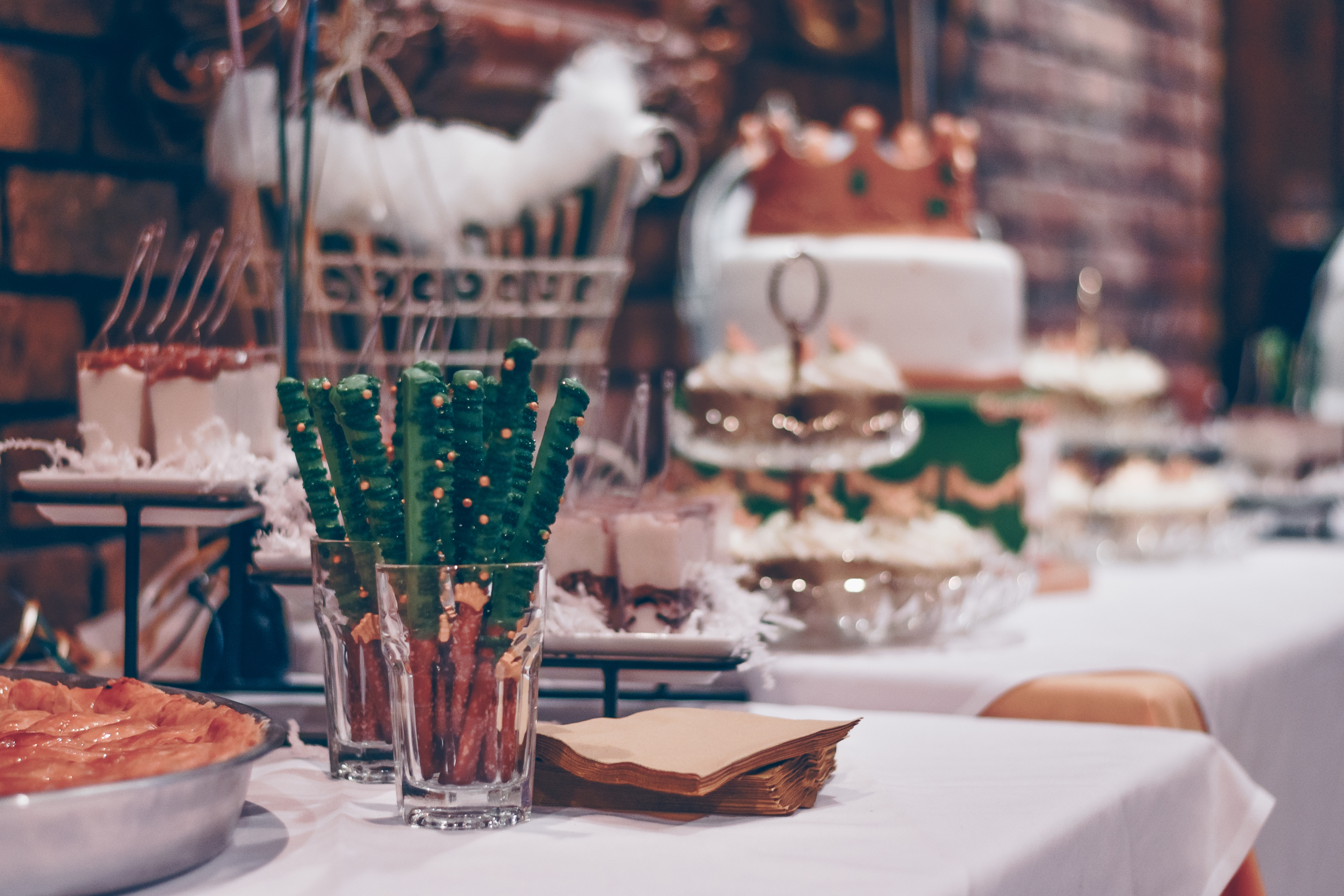 holiday party, Meetings Michigan holiday party checklist